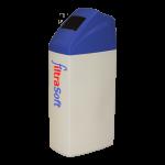 Wasserentkalkungsanlage FILTRASOFT Basic